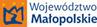 Małopolska: przetarg na system zarządzania drogami