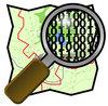 Kartografowie OpenStreetMap zjadą do Łodzi