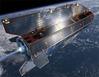 Satelita GOCE: zadanie wykonane