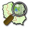 Powstało Polskie Stowarzyszenie OpenStreetMap