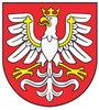 Małopolska zamawia GIS-owe licencje