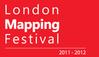 18 miesięcy z kartografią w Londynie