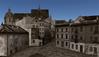 Spacerem po starym Lublinie