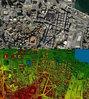 MGGP kończy projekt dla Libanu