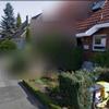Szwajcaria ogranicza Street View