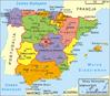 Hiszpania udostępnia dane katastralne