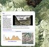 Lepszy widok na góry w Google Earth