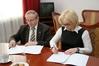 Porozumienie ws. Kongresu Katastralnego