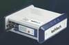 ProFlex 500 z NTRIP Caster