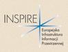 Ostatnia szansa na spotkanie z INSPIRE