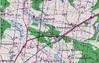 Nowe mapy alianckie na Mapywig.org