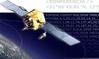 Jeszcze 10 dni zapisów na konferencję satelitarną