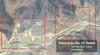 Północnokoreańskie łagry okiem satelity