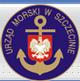 Oferta pracy przy pomiarach morskich