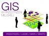Konferencja o urbanistycznym GIS-ie