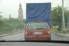 AEPO zbierze dane o śląskich drogach