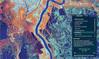 Archiwum Landsat otwarte