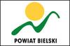 Powiat Bielski zakupi software dla SIT