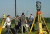 Trimble Express 2011: Polska premiera najnowszego kontrolera TSC3