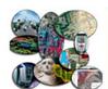 W czerwcu Dzień Technologii Geoprzestrzennych
