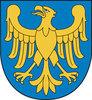 Śląskie: Przetarg na uzupełnienie danych dla TBD