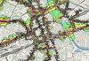 Warszawa zakupi mapę hałasu