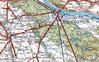 W Poznaniu poznasz dawne mapy