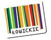 Powiat łowicki: przetarg na kompleksową modernizację EGiB