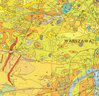 MŚ zamawia digitalizację map geologicznych