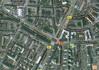 Rosyjsko-białoruska M1 w Warszawie