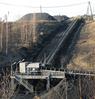 Budują platformę dla górnictwa