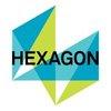 Hexagon: nowe nie tylko logo