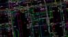 Oświęcim: przetarg na cyfrową mapę