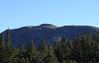 Powstanie ortofoto Babiej Góry