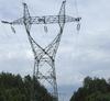 Esri wyróżnia spółkę Energa-Operator