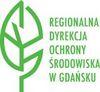 Gdańsk: Oferta pracy w Regionalnej Dyrekcji Ochrony Środowiska