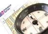 Ordnance Survey bliżej biznesu