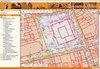 Toruński geoportal z mapą zasadniczą