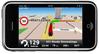 MapaMap także dla iPad'ów