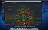 AutoCAD LT w App Store
