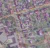 Informacja katastralna powiatu białostockiego w sieci