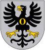 Powiat oświęcimski zamawia SIP