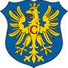 Cieszyn: konkurs na kierownika ODGiK