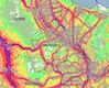 Gdańsk zamawia nową mapę akustyczną