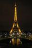 Paryż wybrał ArcGIS