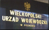 Oferta pracy w Poznaniu