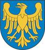 UMWŚ w Katowicach: oferta pracy w Wydziale Geodezji