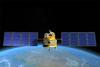 Czy GMES będzie Kopernikusem?