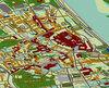 Zapowiedź szkoleń dla administracji geodezyjnej