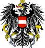 Austria spóźniona z INSPIRE